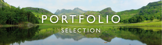 landscape photography best views, lake district, northumberland,