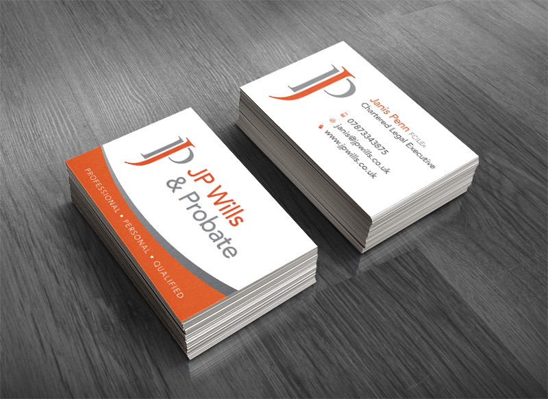 A personal letterhead business card printing and design service letterhead design printing stationery company business cards bizcard accmission Images