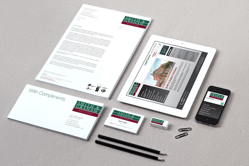letterhead-design-printing-stationery-company-business-cards-bizcard-sample-examples-letter-heading